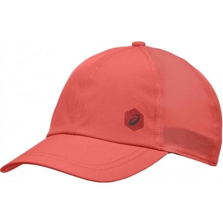 Șapcă sport - Asics ESSENTIAL CAP - 11