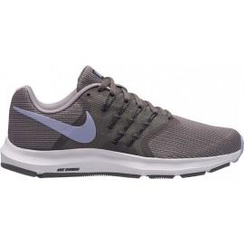 Nike RUN SWIFT - Încălțăminte de alergare damă