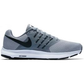 Nike RUN SWIFT - Încălțăminte de alergare bărbați