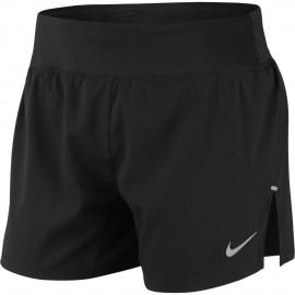 Nike ECLIPSE 5IN SHORT - Șort de alergare damă