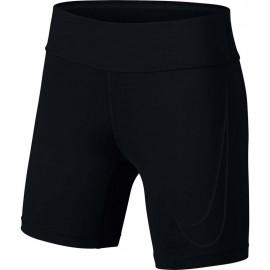Nike FAST SHORT 7IN GX - Șort de alergare damă