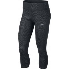 Nike POWER ESSENTIAL CROP - Colanți sport damă