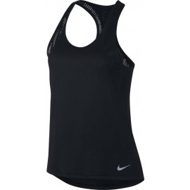 Nike RUN TANK - Maieu sport de damă