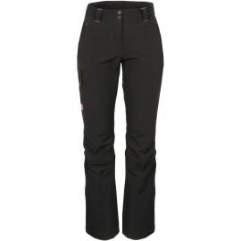 Alpine Pro IGREA 2 - Pantaloni de damă