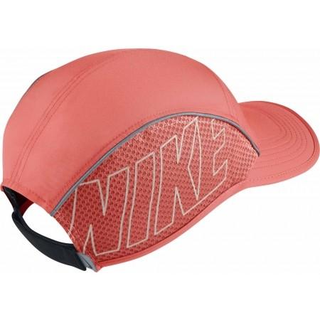 Șapcă alergare damă - Nike AROBILL CAP RUN - 2