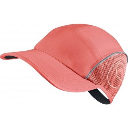 Șapcă alergare damă - Nike AROBILL CAP RUN - 1