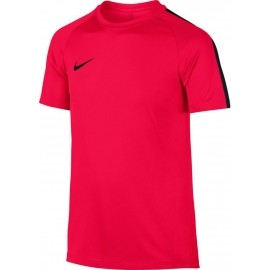 Nike DRY ACDMY TOP SS