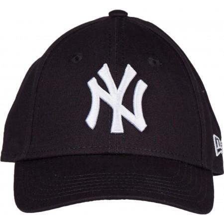 Șapcă de club copii - New Era 9FORTY ESSENTIAL NEW YORK YANKEES - 2