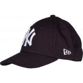 New Era 9FORTY ESSENTIAL NEW YORK YANKEES - Șapcă de club copii