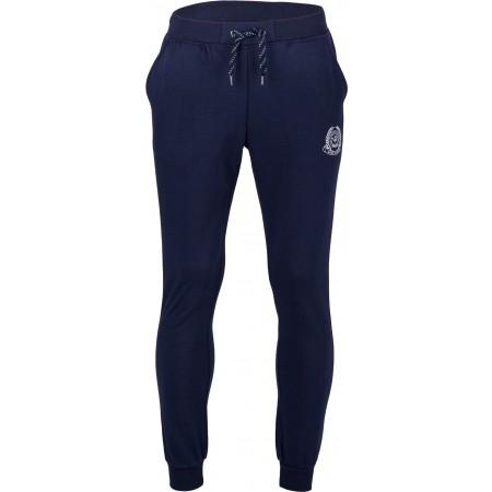 Pantaloni de trening damă - Willard DEENA - 2