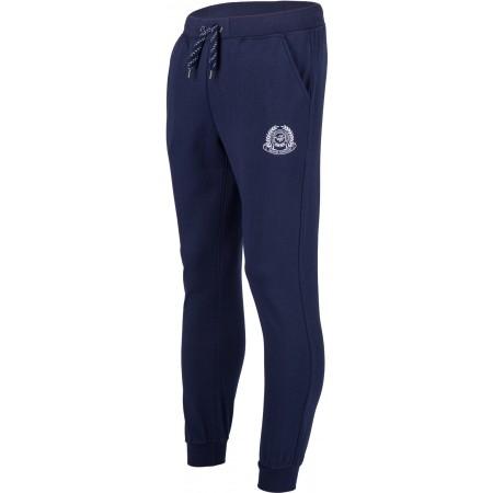 Pantaloni de trening damă - Willard DEENA - 1
