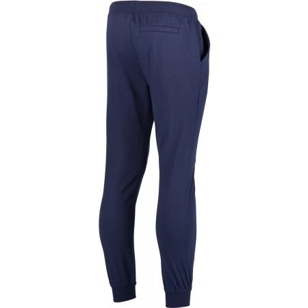 Pantaloni de trening damă - Willard DEENA - 3
