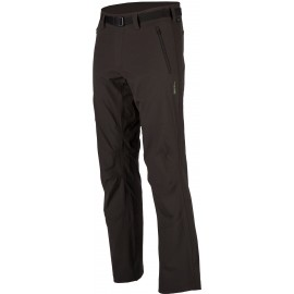 Willard DONATO - Pantaloni de bărbați
