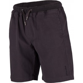 Willard RALF - Pantaloni scurți bărbați