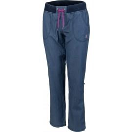 Willard KINGA - Pantaloni de damă