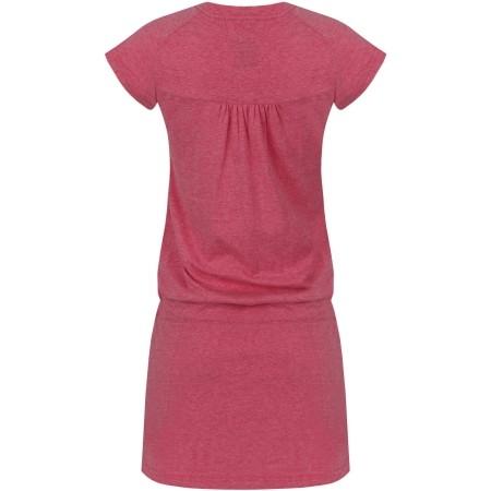 Rochie de damă - Hannah CASSIANA - 2