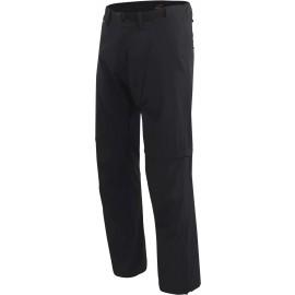 Hannah THUMBLE - Pantaloni elastici de bărbați