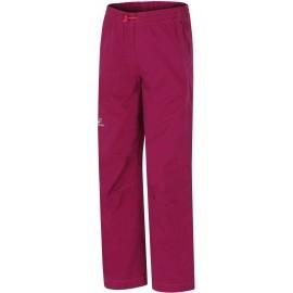 Hannah TWIN JR - Pantaloni de copii
