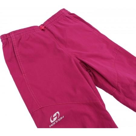 Pantaloni de copii - Hannah TWIN JR - 3