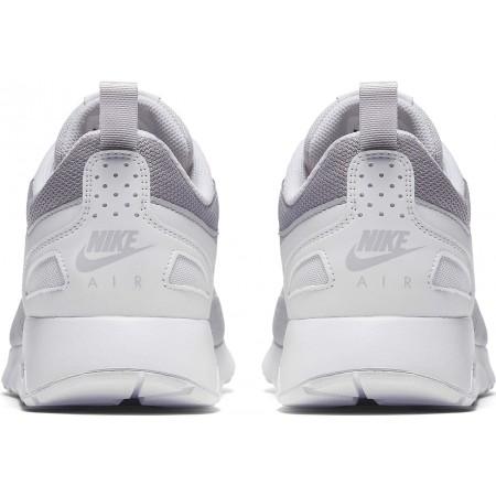 Încălțăminte bărbați - Nike AIR MAX VISION - 6
