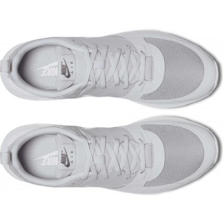 Încălțăminte bărbați - Nike AIR MAX VISION - 4