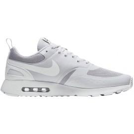 Nike AIR MAX VISION - Încălțăminte de bărbați