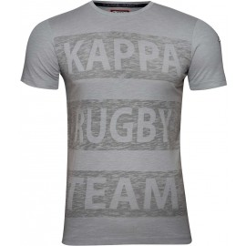 Kappa AUTHENTIC ARKAN - Tricou de bărbați