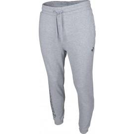 Converse FT GRAPHIC JOGGER - Pantaloni trening bărbați