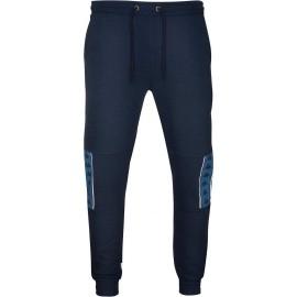 Kappa AUTHENTIC ARAKLI - Pantaloni trening bărbați