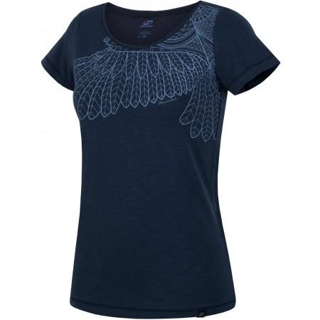 Tricou de damă - Hannah KAIRA - 1
