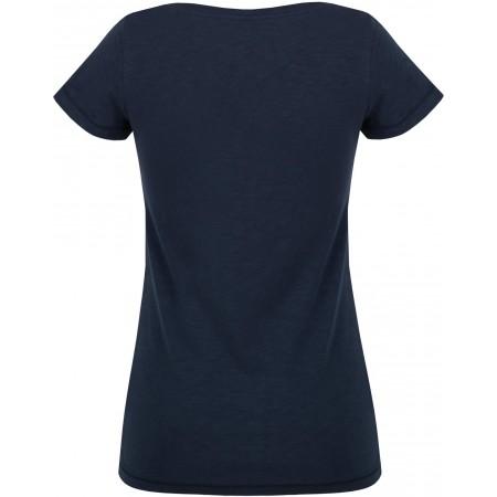 Tricou de damă - Hannah KAIRA - 2