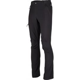 Columbia TRIPLE CANYON PANT - Pantaloni de bărbați
