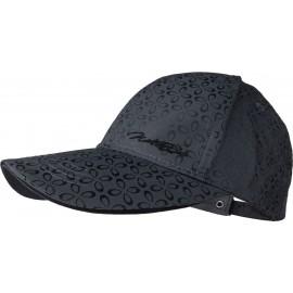 Willard RENY - Șapcă cu cozoroc damă