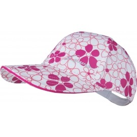 Lewro CAREN - Șapcă fete