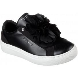 Skechers SIDESTREET - Pantofi sport fete