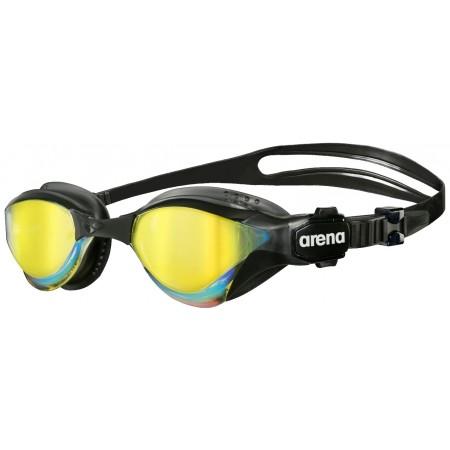 Ochelari de înot - Arena COBRA TRI MIRROR - 1