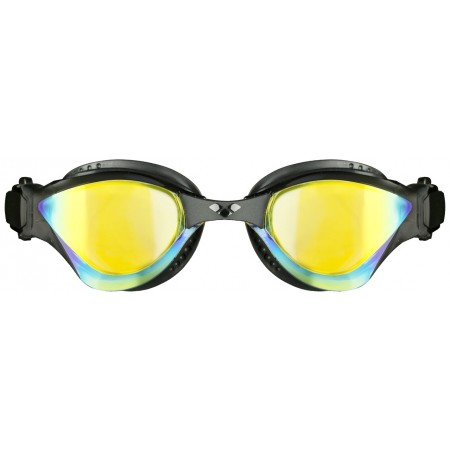 Ochelari de înot - Arena COBRA TRI MIRROR - 2