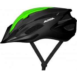 Alpina Sports MTB 17 M - Cască ciclism
