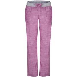 Loap NADIE - Pantaloni de damă