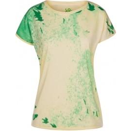 Loap BYBLOS - Tricou de damă
