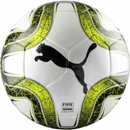 Minge de fotbal - Puma FINAL 3 TOURNAMENT (FIFA Quality) - 2