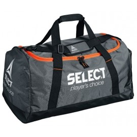 Select VERONA TEAM BAG