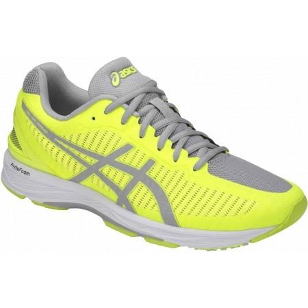 Încălțăminte alergare bărbați - Asics GEL-DS TRAINER 23 - 1