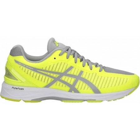 Încălțăminte alergare bărbați - Asics GEL-DS TRAINER 23 - 3