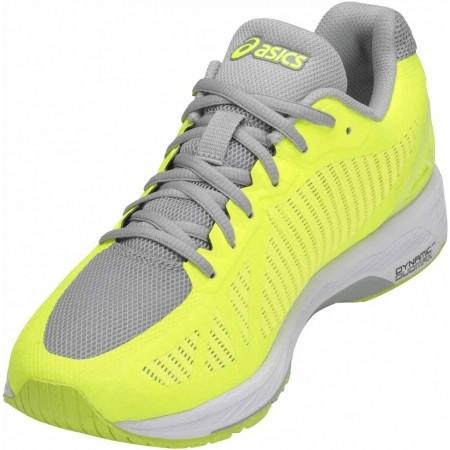Încălțăminte alergare bărbați - Asics GEL-DS TRAINER 23 - 2