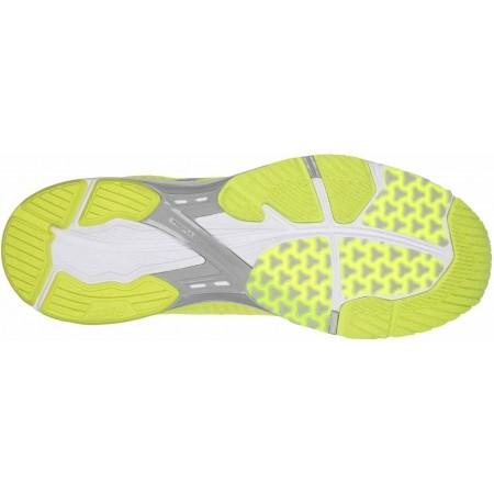 Încălțăminte alergare bărbați - Asics GEL-DS TRAINER 23 - 6