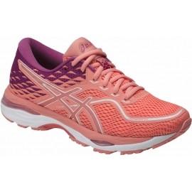 Asics GEL-CUMULUS 19 W - Încălțăminte de alergare damă