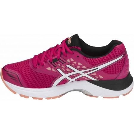 Încălțăminte alergare de damă - Asics GEL-PULSE 9 W - 4