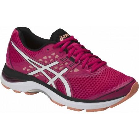 Încălțăminte alergare de damă - Asics GEL-PULSE 9 W - 1