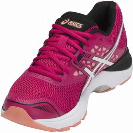 Încălțăminte alergare de damă - Asics GEL-PULSE 9 W - 2